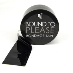 Cinta de bondage - Bound to please